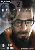 Half-Life 2 Windows Other Keep Case - Front