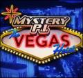 Mystery P.I.: The Vegas Heist Windows Front Cover