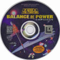 Star Wars: X-Wing Vs. TIE Fighter - Balance of Power Campaigns Windows Media
