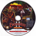 Loki: Heroes of Mythology Windows Media EverQuest 2 trial version