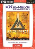 Delta Force 2 Windows Front Cover