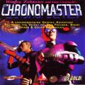 Chronomaster DOS Other Jewel Case - Front