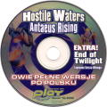 Hostile Waters: Antaeus Rising Windows Media