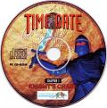 Time Gate: Knight's Chase Windows Media