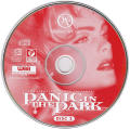 Panic in the Park Windows 3.x Media Disc 2