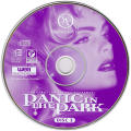 Panic in the Park Windows 3.x Media Disc 3
