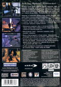 Thief: Deadly Shadows Windows Other Keep Case - Back