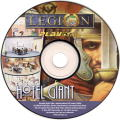 Legion Windows Media