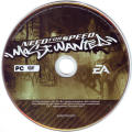 Need for Speed: Most Wanted Windows Media