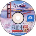 Flight Unlimited II Windows Media