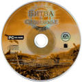 The Lord of the Rings: The Battle for Middle-Earth Windows Media Disc 1/4
