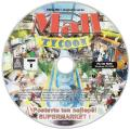 Mall Tycoon Windows Media