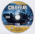 Cold Fear Windows Media Disc 2