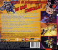 Freedom Force vs The 3rd Reich Windows Back Cover