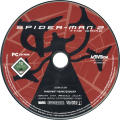 Spider-Man 2: The Game Windows Media