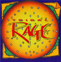 Tribal Rage Windows Other Jewel Case - Front