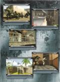 Tom Clancy's Rainbow Six 3: Raven Shield Windows Other Keep Case - Inside Right