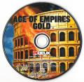 Age of Empires: Gold Edition Windows Media