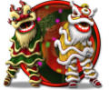 Liong: The Dragon Dance Windows Front Cover