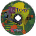 SimTunes Windows Media