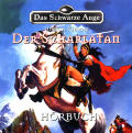 The Dark Eye: Drakensang (Limited Collector's Edition) Windows Other Audio Book - Sleeve - Front
