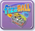 FizzBall Linux Front Cover