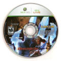 Devil May Cry 4 (Collector's Edition) Xbox 360 Media Game disc