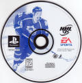 NHL 98 PlayStation Media