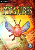 PyraCubes Windows Front Cover