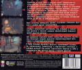 BloodRayne Windows Back Cover