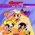 The Powerpuff Girls: Mojo's Pet Project Windows Front Cover