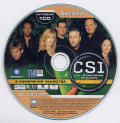 CSI: Crime Scene Investigation - 3 Dimensions of Murder Windows Media Disc 1