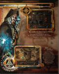 Arcanum: Of Steamworks & Magick Obscura Windows Inside Cover