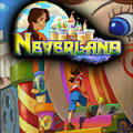 Neverland Windows Front Cover