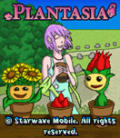 Plantasia BREW Front Cover
