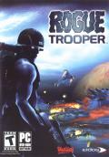Rogue Trooper Windows Other Keep Case - Front