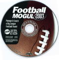 Football Mogul 2003 Windows Media