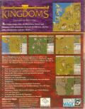 Seven Kingdoms Windows Back Cover