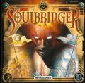 Soulbringer Windows Other Jewel Case Front