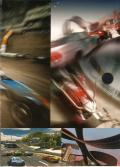 TrackMania United Windows Inside Cover Right Flap