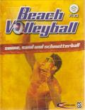 Beach Volleyball Windows Front Cover