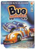 Bug Mania Windows Front Cover