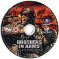 Brothers in Arms: Hell's Highway (Limited Edition) Windows Media