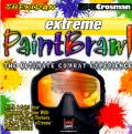 Extreme Paintbrawl Windows Other Jewel Case - Front