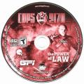 COPS 2170: The Power of Law Windows Media Disc 1