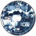 COPS 2170: The Power of Law Windows Media Disc 2