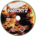 Far Cry 2 Windows Media