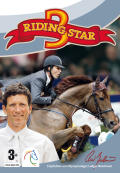 Riding Star 3 Windows Front Cover