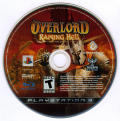 Overlord: Raising Hell PlayStation 3 Media