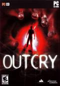 Outcry Windows Front Cover